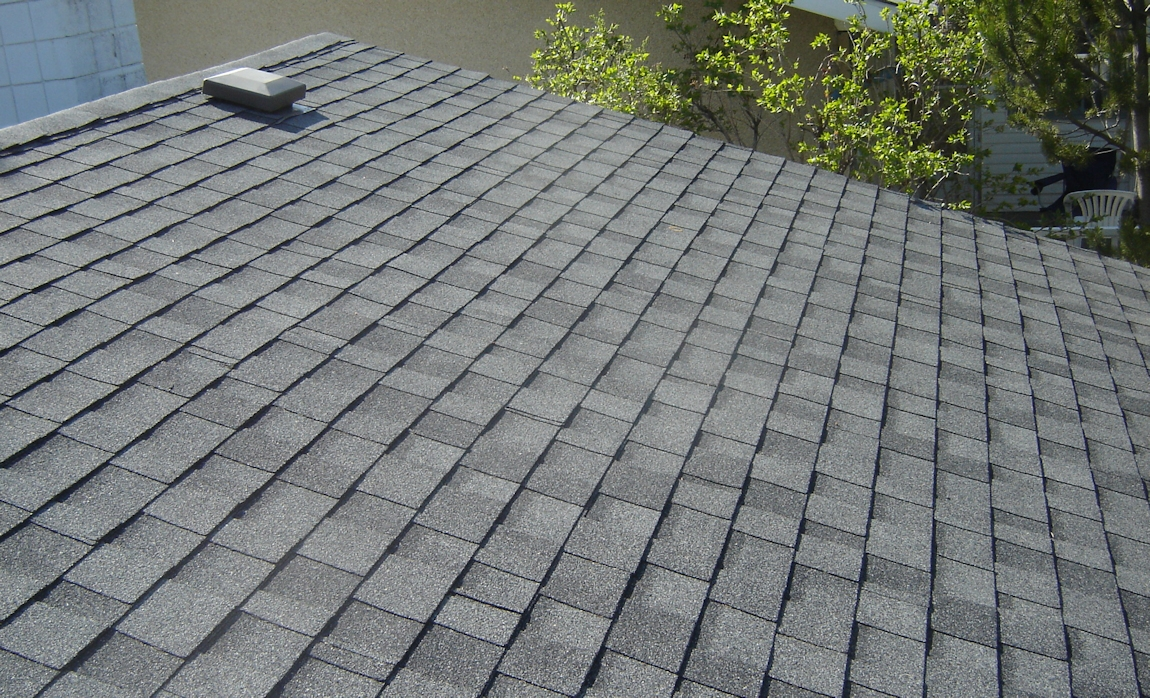 Cs Roofing Ltd Calgary Alberta Contract Roofs Decks Repairs Garage Packages Siding Facia Soffit